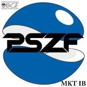 MKT IB PSZF: Hallgatók Hangja