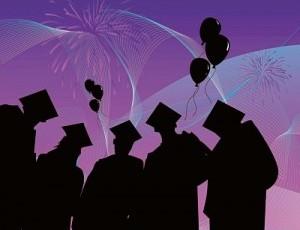 Járj a legjobb amerikai egyetemek kurzusaira az MKT IB-vel