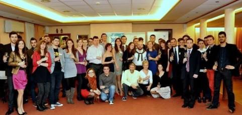 III. Kárpát-medencei Fiatal Magyar Közgazdászok Találkozója (KÁMFOR)