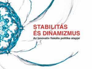 Stabilitás és dinamizmus