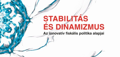Stabilitás és dinamizmus – könyvbemutató