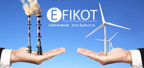 XV. Erdélyi Fiatal Közgazdászok és Vállalkozók Találkozója (EFIKOT)