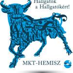 MKT-Hemisz
