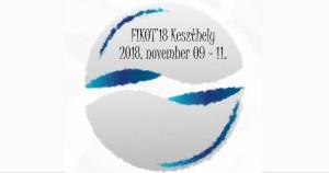 MKT IB Fikot 2018 Keszthely