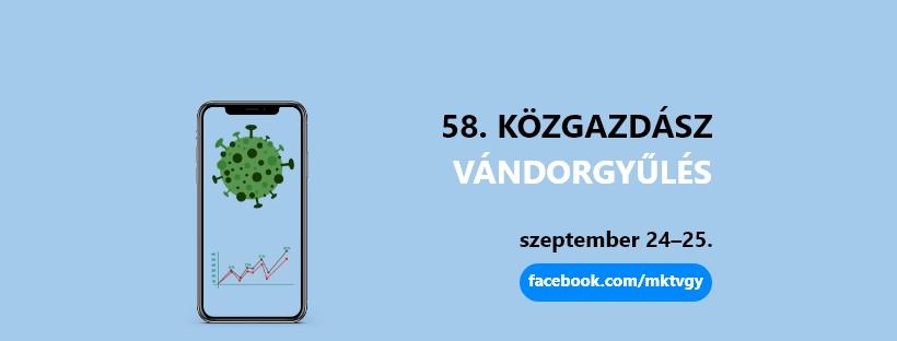 mkt_vándorgyűlés_2020