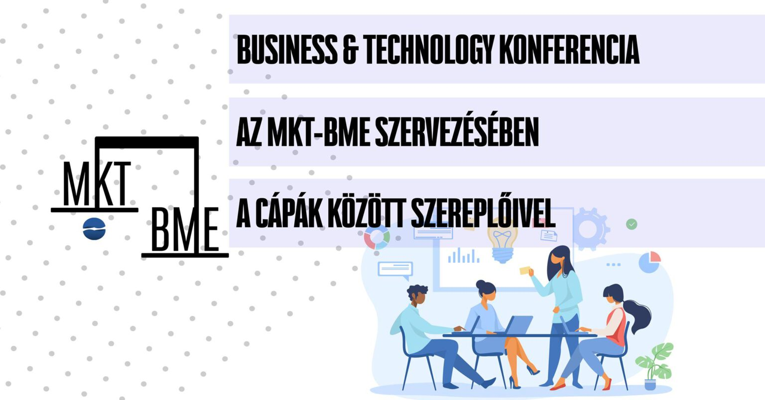 mkt_bme_bnt_konf_2021