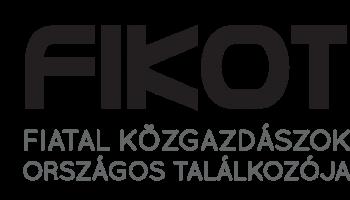 fikot - fiatal közgazdászok országos találkozója