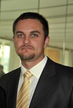 Géczi György
